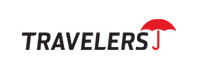 Travelers Insurance Nashville