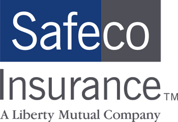 Safeco car insurance renewals logo